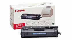 Canon i-sensys mf3228
